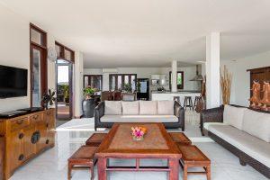 Villa 4102-12
