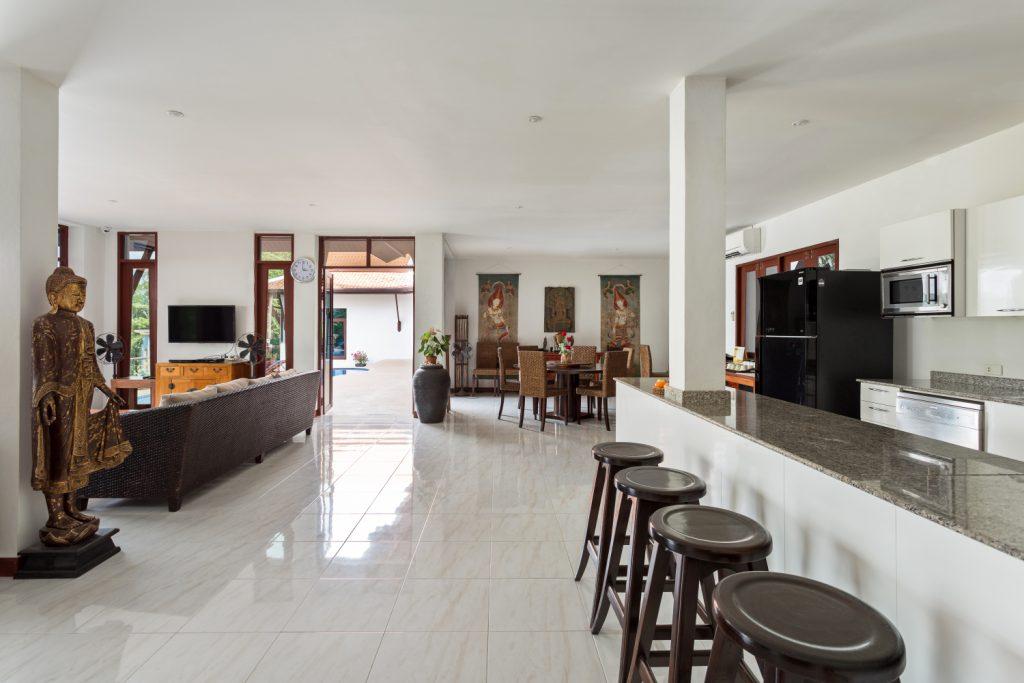 Villa 4102-9